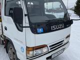 Isuzu  ELF 1996 года за 11 500 000 тг. в Нур-Султан (Астана) – фото 5