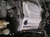 Подушки двигателя на Nissan Cefiro A32 за 8 000 тг. в Алматы – фото 3