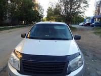 ВАЗ (Lada) Granta 2190 (седан) 2013 года за 1 700 000 тг. в Костанай