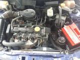 Opel Astra 1997 года за 900 000 тг. в Актау – фото 2