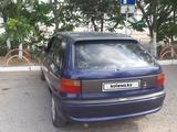Opel Astra 1997 года за 900 000 тг. в Актау – фото 5