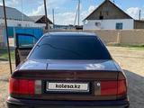 Audi S4 1994 года за 2 000 000 тг. в Шиели – фото 3