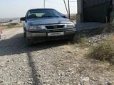 Opel Vita 1993 года за 750 000 тг. в Шымкент – фото 3
