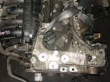 Двигатель на Ниссан QR25DE за 220 000 тг. в Кокшетау