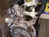 Двигатель на Ниссан QR25DE за 220 000 тг. в Кокшетау – фото 2