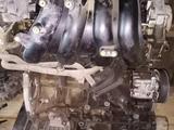 Двигатель на Ниссан QR25DE за 220 000 тг. в Кокшетау – фото 5