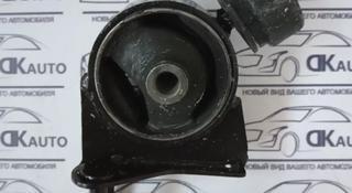 Подушка двигателя задняя за 5 000 тг. в Нур-Султан (Астана)