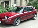 Mazda 323 1993 года за 700 000 тг. в Павлодар