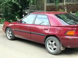 Mazda 323 1993 года за 700 000 тг. в Павлодар – фото 2