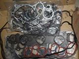 Ремкомплект на двигатель (ремкомплект прокладок) за 20 000 тг. в Алматы – фото 2