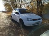 ВАЗ (Lada) Kalina 1119 (хэтчбек) 2013 года за 930 000 тг. в Уральск