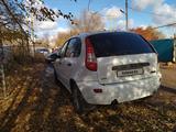 ВАЗ (Lada) Kalina 1119 (хэтчбек) 2013 года за 930 000 тг. в Уральск – фото 3