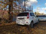 ВАЗ (Lada) Kalina 1119 (хэтчбек) 2013 года за 930 000 тг. в Уральск – фото 4