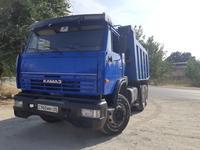 КамАЗ  65115 2011 года за 11 500 000 тг. в Алматы