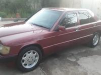 Mercedes-Benz 190 1993 года за 1 200 000 тг. в Шымкент