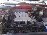 Volvo 440 1990 года за 250 000 тг. в Семей – фото 2