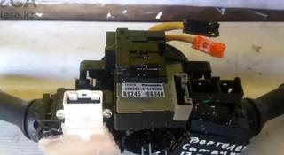 Вертолет камри 40 за 12 000 тг. в Алматы
