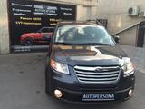 Ремонт АКПП и CVT Subaru С Гарантией 1год! в Алматы