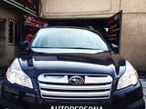 Ремонт АКПП и CVT Subaru С Гарантией 1год! в Алматы – фото 3