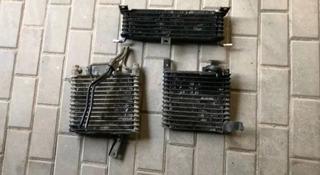 Масляный радиатор за 7 000 тг. в Алматы