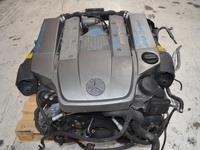112 AMG двигатель за 99 000 тг. в Кызылорда