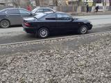 Toyota Corolla Levin 1994 года за 1 550 000 тг. в Усть-Каменогорск