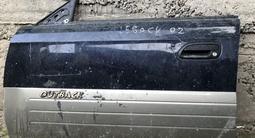 Дверь на Subaru Outback за 35 000 тг. в Алматы
