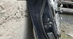 Дверь на Subaru Outback за 35 000 тг. в Алматы – фото 4