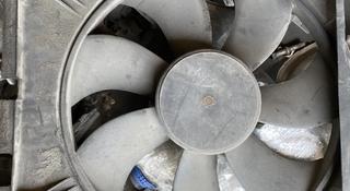 Вентилятор за 45 000 тг. в Алматы
