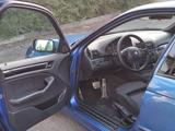 BMW 318 2003 года за 2 500 000 тг. в Караганда – фото 4