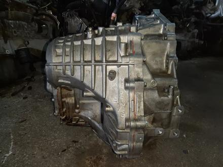 АКПП на Тойоту Авенсис 2wd 5-ступ объём 2.4 2 AZD4 за 190 006 тг. в Алматы – фото 2