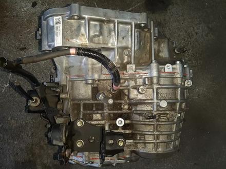 АКПП на Тойоту Авенсис 2wd 5-ступ объём 2.4 2 AZD4 за 190 006 тг. в Алматы – фото 5