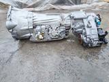 Акпп каробка автомат коранда за 115 000 тг. в Шымкент