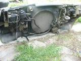 Фары БМВ Х-5 Е-53 за 100 тг. в Усть-Каменогорск – фото 2