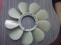 Вентилятор радиатора за 40 000 тг. в Алматы