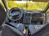 ВАЗ (Lada) 2112 (хэтчбек) 2005 года за 530 000 тг. в Костанай – фото 5