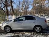 Chevrolet Cobalt 2020 года за 5 700 000 тг. в Шымкент – фото 4