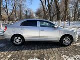 Chevrolet Cobalt 2020 года за 5 700 000 тг. в Шымкент – фото 5