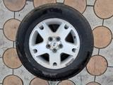 Диски легкосплавные, от Ford за 60 000 тг. в Павлодар