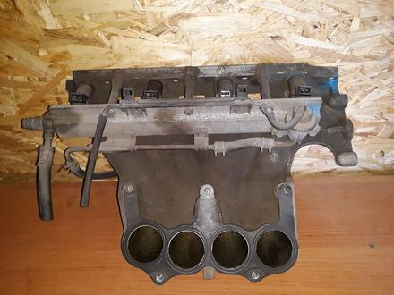 Впускной коллектор с форсунками за 15 000 тг. в Тараз