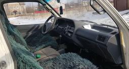 Toyota HiAce 1993 года за 1 800 000 тг. в Усть-Каменогорск – фото 2