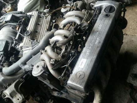 Мерс 603й 3.0 дизель за 155 000 тг. в Павлодар