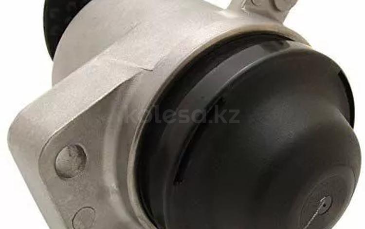Подушка двигателя за 777 тг. в Алматы