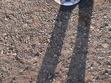 Диски за 20 000 тг. в Тараз – фото 2