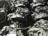 Двигателя и коробки на Японские автомобили в Алматы – фото 3
