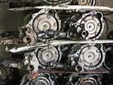Двигателя и коробки на Японские автомобили в Алматы – фото 4