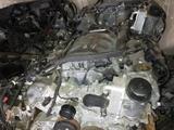 Двигателя и коробки на Японские автомобили в Алматы – фото 5