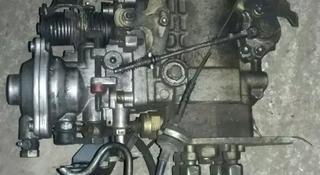 Двс на запчасти Т-4 дизель за 50 000 тг. в Караганда