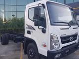 Hyundai  Ex — 6 2021 года за 13 800 000 тг. в Шымкент