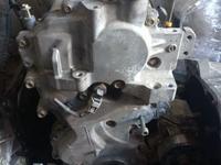 Двигатель на Nissan Qashqai MR20 V2.0 за 250 000 тг. в Нур-Султан (Астана)